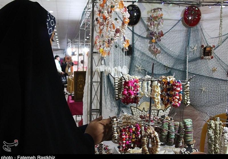 ورود محصولات چینی بازار صنایع دستی ایران را تهدید میکند