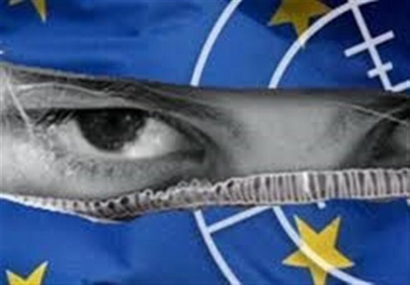 چشم انداز 2020 «تروریسم»3-بازگشت داعش به اروپا/ تلاش القاعده برای تجدید قوا
