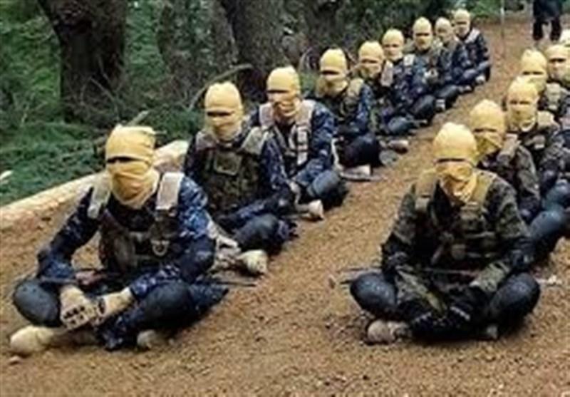 روسیه: کمک آمریکا به گروههای تروریستی در افغانستان ادامه دارد
