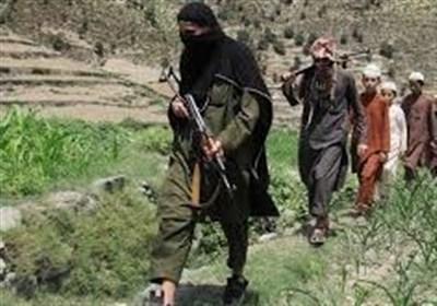 افغانستان| داعش مسئولیت حمله به کارمندان پاکسازی میادن مین را به عهده گرفت