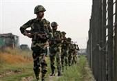 بنگلادش سرویس اینترنت در خط مرزی هند را قطع کرد
