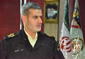 برنامههای آموزشمحور رویکرد اصلی فعالیت نیروی انتظامی در استان مرکزی است