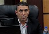 کلینیک و انجمن تخصصی حقوقی در استان مرکزی راهاندازی شد