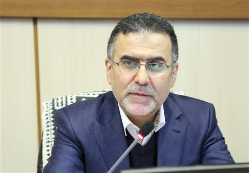 """هنر """"تذهیب"""" سمبل فرهیختگی مردم ایران است"""