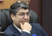 کاندیدای شورای ائتلاف نیروهای انقلاب در اراک: مردم مجلسی جسور میخواهند / به نمایندگانی کارآمد و انقلابی نیاز داریم