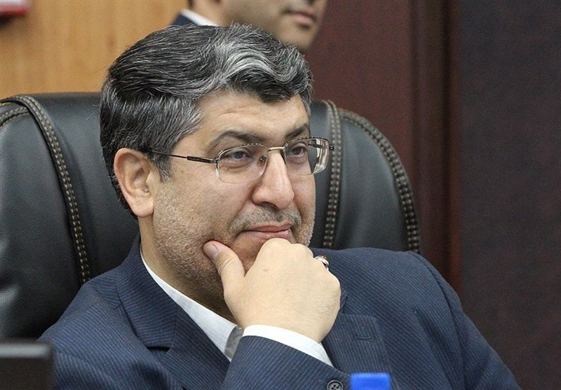 رئیس مجمع نمایندگان استان مرکزی: از دست به دست شدن هپکو انتقاد داریم / نسبت به واگذاری شرکت به تامین اجتماعی نگرانیم