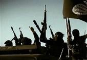 نگرانی فرانسه درباره تهدید روزافزون القاعده