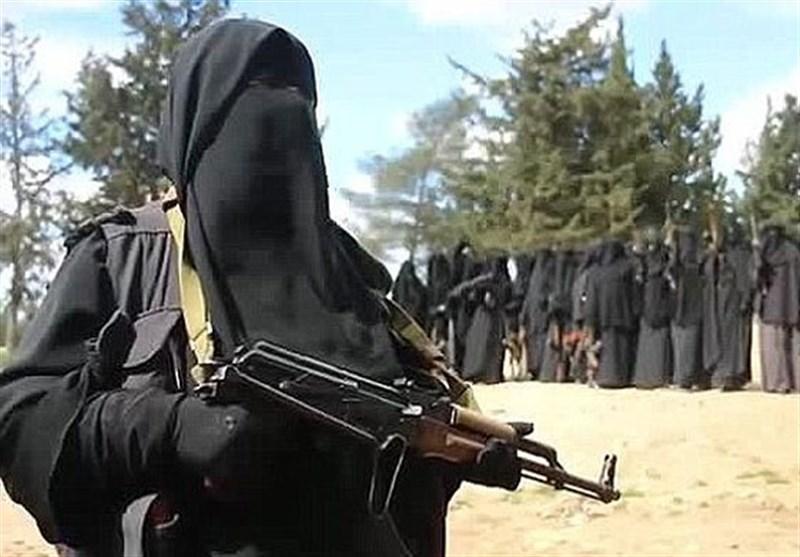 داعش | گروه تروریستی داعش ,