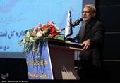 لاریجانی: شهامت پزشکان و پرستاران ایرانی در دنیا بینظیر است