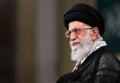 امام خامنہ ای کا جنرل سلیمانی کی شہادت پر تعزیتی پیغام، دشمن سے سخت انتقام لیں گے