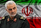 پیام تسلیت وزیر بهداشت در پی شهادت سردار سلیمانی