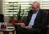 قالیباف: آمریکای جنایتکار بداند که انتقام ملت ایران شکننده خواهد بود