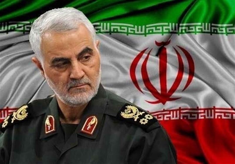 Image result for واکنش روحانیون به شهادت سلیمانی