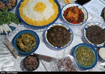 """بانوان ایرانی بخوانند / با این فرمول خیلیساده خانوادهتان را از """"تراریخته"""" در امان بدارید"""