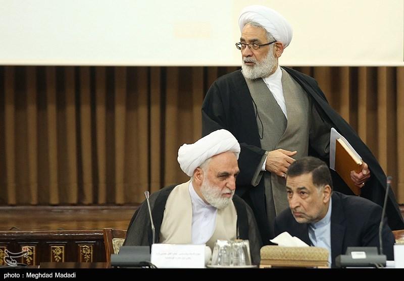 دستور رئیسی به دادستان کل و معاون بینالملل قوهقضائیه برای پیگیری استرداد مفسدان فراری