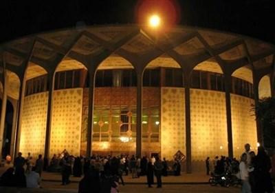 عوامل تحریک برای تحریم جشنواره تئاتر فجر چه کسانی هستند؟/ جریان مشکوک یا نفوذ فرهنگی!
