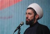 حجت الاسلام رستمی: همه ظرفیتها برای مشارکت حداکثری در انتخابات بهکار گرفته شود