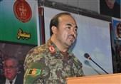معاون سابق وزارت دفاع افغانستان: سردار سلیمانی به آرزوی شهادتش رسید