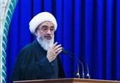 امام جمعه بوشهر: مردم استان بوشهر در انتخابات حماسه دیگری خلق میکنند