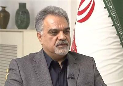 سفیر ایران در ترکیه از افزایش تعداد صندوقهای رای انتخابات ریاست جمهوری خبر داد