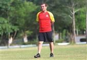 استیلی: سازمان لیگ برای مربیان بدون مدرک حرفهای، کارت صادر نکند/ AFC را هم گول زدیم