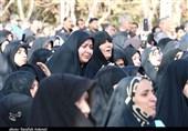 نماینده کرمان در مجلس خبرگان: دولتمردان آمریکا منتظر پاسخ قاطع ایران باشند