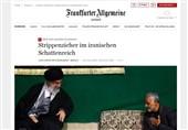 واکنش رسانه های آلمانی به ترور سردار سلیمانی توسط آمریکا/ اقدامی تنش زا و احمقانه