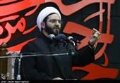 اردبیل| رسانههای انقلابی باید با روایتگری دقیق وضعیت جامعه در مقابل هجمههای دشمنان ایستادگی کنند