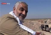 پیام تسلیت نمایندگان اقلیتهای دینی مجلس به مناسبت شهادت سپهبد قاسم سلیمانی