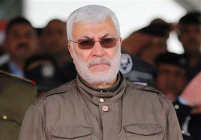 وصیت نامه شهید المهندس: برای نابودی تروریسم قیام کردیم