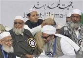 دعوت جمعیت علمای هند از احزاب مذهبی برای اتحاد علیه قانون تبعیض مذهبی