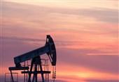 روسیه رکورد استخراج نفت دوران شوروی را شکست