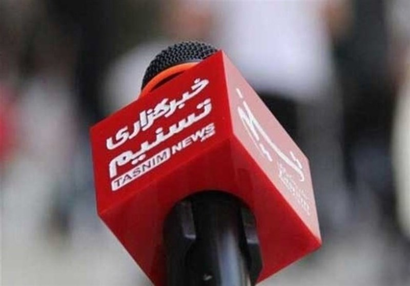 گزارش| گلایه شهروندان ایلامی از مسولان / چرا ارادهای برای کنترل ورودهای استان ایلام وجود ندارد؟