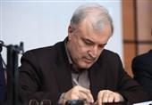 نامه وزیر بهداشت به رهبر معظم انقلاب؛ مدافعین سلامت در اوج تحریم دستآوردی شگرف نثار ملت ایران کردند