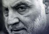 """مدیران رسانههای کشور: انتقام خون بهناحق ریختهشده """"سردار سلیمانی"""" را میگیریم"""