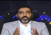 مصاحبه|عضو «النجباء»: تلاش واشنگتن برای جنگ روانی علیه عراق/ تصمیم نهایی ما اخراج کامل آمریکاییهاست