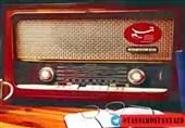 رادیو تسنیم یزد | هشدار رئیس اورژانس یزد؛ مردم یزد از وسایل گاز سوز استاندارد استفاده کنند + صوت
