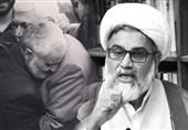 پیام تسلیت دبیرکل مجلس وحدت مسلمین پاکستان در پی شهادت سپهبد سلیمانی