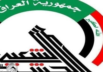 پاکسازی ۴۳ روستا در عملیات «قهرمانان عراق» در کرکوک