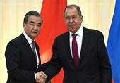 روسیه و چین اقدام آمریکا در ترور سردار سلیمانی را غیرقابل قبول خواندند