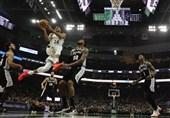 درخواست NBA از 5 تیم برای قرنطینه کامل