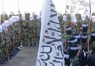 سخنگوی طالبان: هیچگاه تئوری و نظریه دشمنی با شیعیان را نداشتهایم /مصاحبه