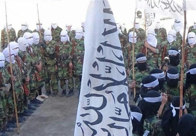 """تاکید مجدد طالبان به برقراری """"نظام اسلامی"""" و مخالفت با دموکراسی غربی در افغانستان"""