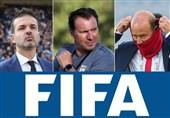 گزارش «مارکا» از تحولات اخیر ورزش ایران و سیاست دوگانه فیفا