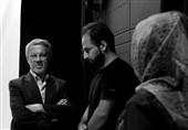 رستمیفر: رویکرد حمایتی جشنواره بینالمللی تئاتر فجر موثر است