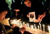 نیویورک تایمز: ترور ژنرال سلیمانی ایرانیها را در خشم علیه آمریکا متحد کرده است
