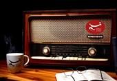 رادیو| روایتی از جهاد یک قاضی در استان یزد
