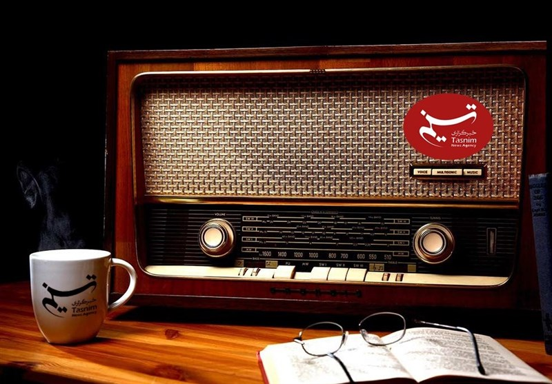 رادیو| لزوم تبدیل یزد به قطب آیتی کشور