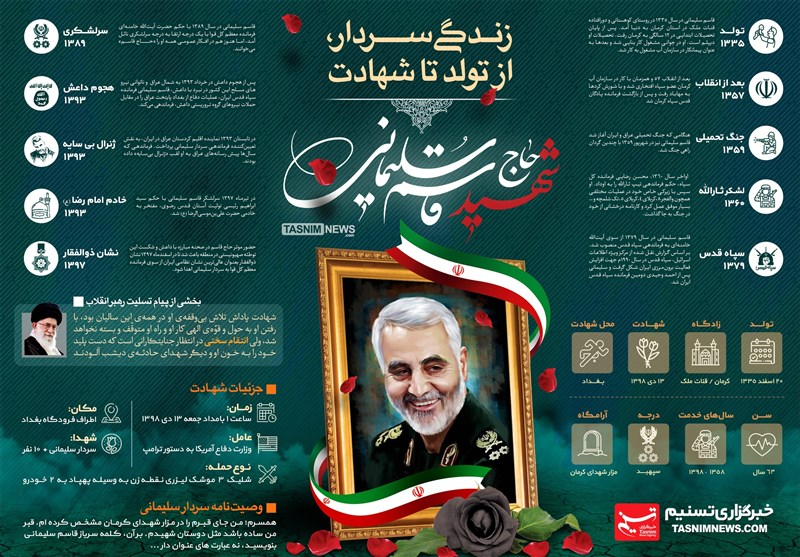 تصویر: https://newsmedia.tasnimnews.com/Tasnim/Uploaded/Image/1398/10/15/1398101515182047819314854.jpg