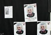 جزئیات ویژهبرنامههای تشییع سردار سلیمانی در تلویزیون